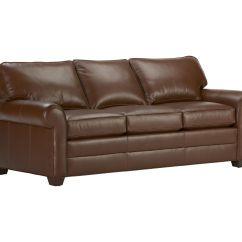 Bennett Leather Sofa Mart Lubbock Tx Roll Arm Sofas And Loveseats