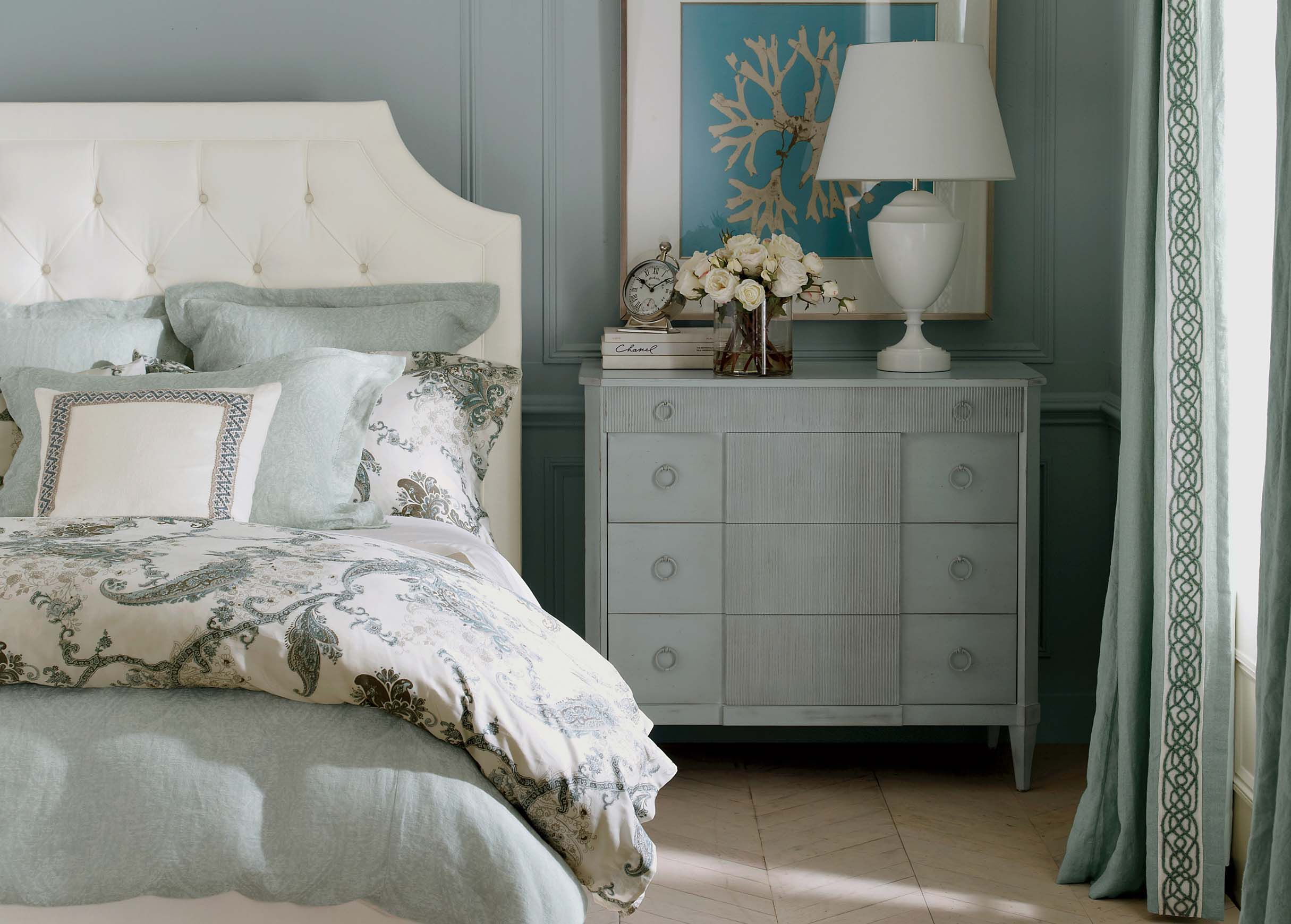 bedroom chair adelaide chaise chairs for living room chest dressers and chests ethan allen