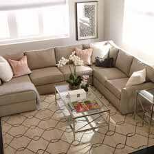 paramount sofa ethan allen ikea knislinge sites ethanallen ca site quick shop