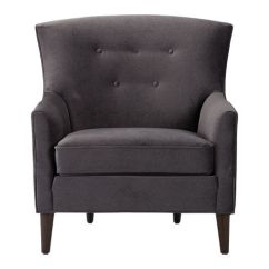 Leather Wingback Chairs Canada Recliner For Kids Shop Living Room Chaise Accent Ethan Allen