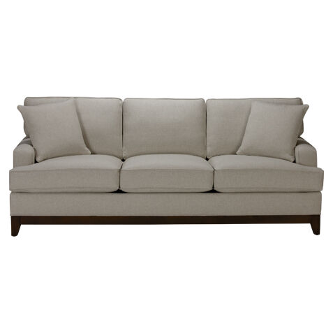 living room couches ethan allen quotes for wall shop sofas and loveseats leather couch canada custom quick ship