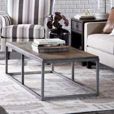 living rooms tables simple interior design for small room in india shop coffee ethan allen canada borough table
