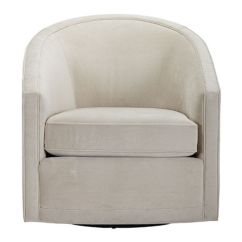 Swivel Chairs Living Room Sofa In India Shop Chaise Accent Ethan Allen Canada