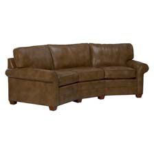 roll arm sofa canada chaise lounge sofas and loveseats | ethan allen