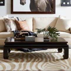 Living Rooms Tables Shabby Chic Sofas Room Furniture Shop Small Coffee Ethan Allen Canada Quick Ship