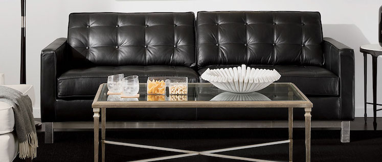 Best Price Coffee Tables
