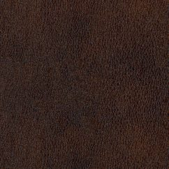Gray Leather Sofa Images Pallet Plans Omni Brown Swatch - Ethan Allen |