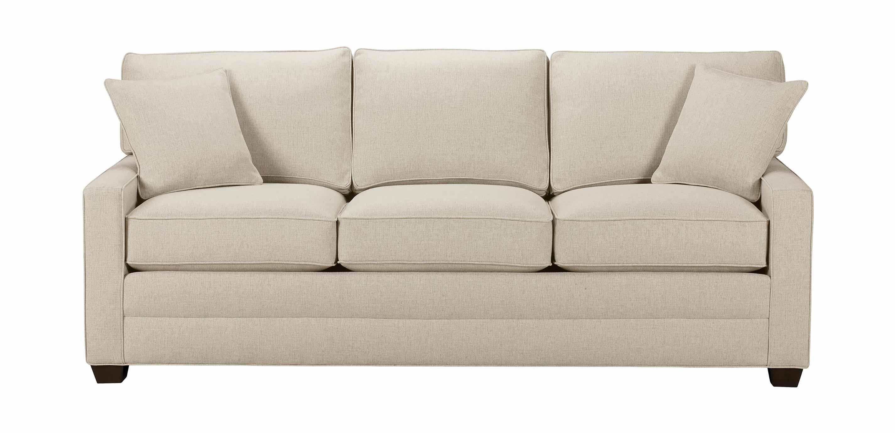 track arm sofa divani casa polaris mini contemporary bonded leather sectional bennett sofas quick ship and loveseats