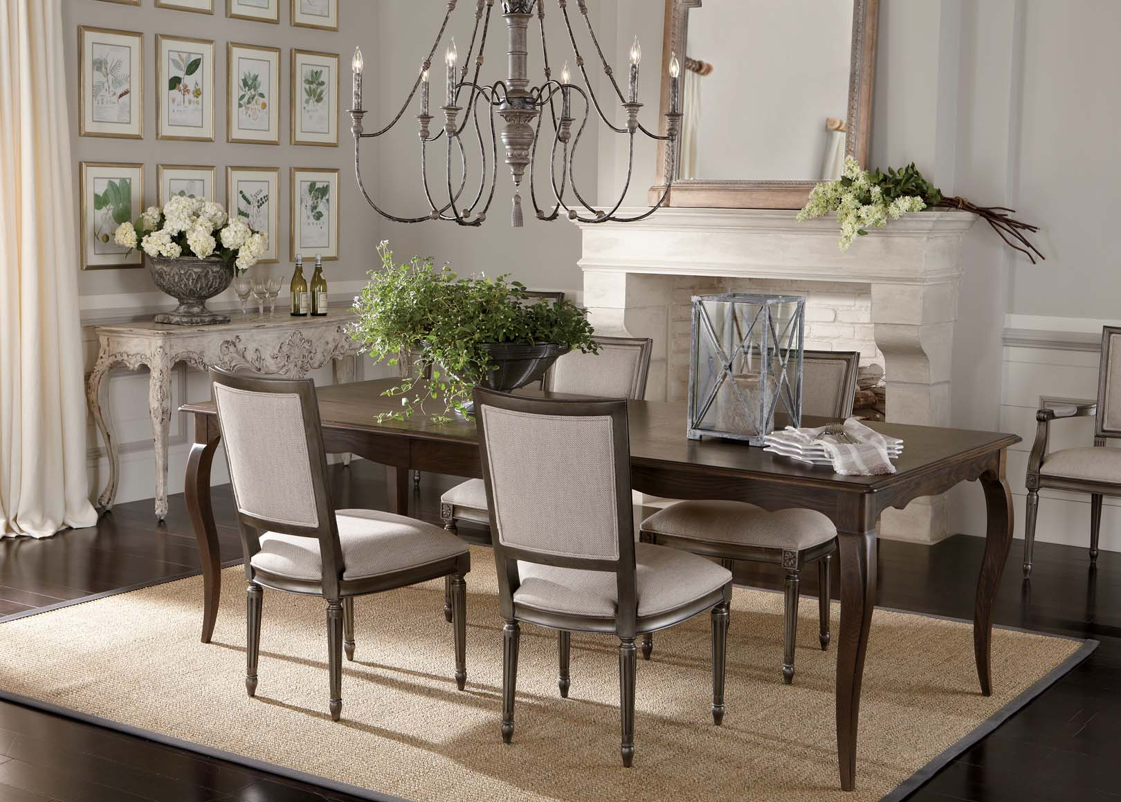 bistro chairs dining room reclining patio and table bijou ethan allen
