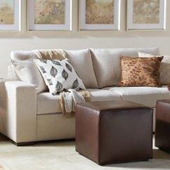 Gray Furniture In Living Room Wall Tiles Shop Sets Family Ethan Allen Canada Sofas