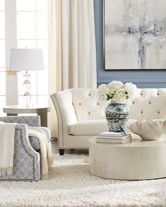 living room with furniture small decorating ideas on a budget shop sets family ethan allen canada by