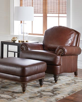 custom living room furniture wall paint color ideas for shop sets family ethan allen canada quick ship collections