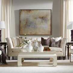 A Picture Of Living Room Small Sofa For Shop Rooms Ethan Allen Cream And White
