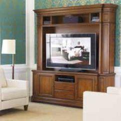 Media Center Living Room Colour Scheme Ideas 2017 Shop Consoles Entertainment Cabinets Ethan Cambridge