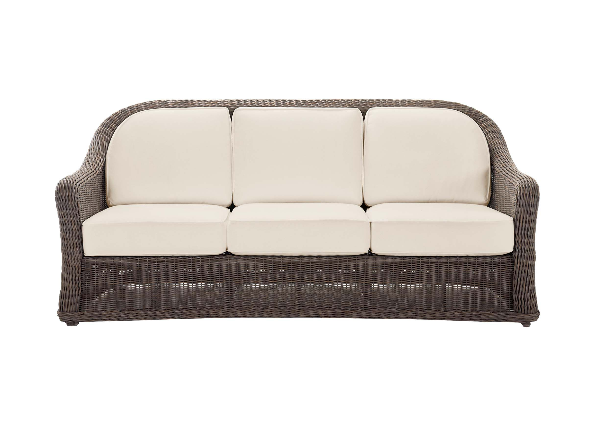 bay sofa country french slipcovers willow collection ethan allen