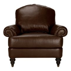 Ethan Allen Wingback Chairs Bedroom Chair Amazon Uk Shop Living Room Chaise Accent Custom Quick Ship