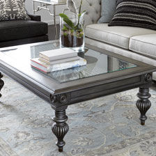 pictures of coffee tables in living rooms good color to paint room shop ethan allen your price 1 579 00 259 quick ship