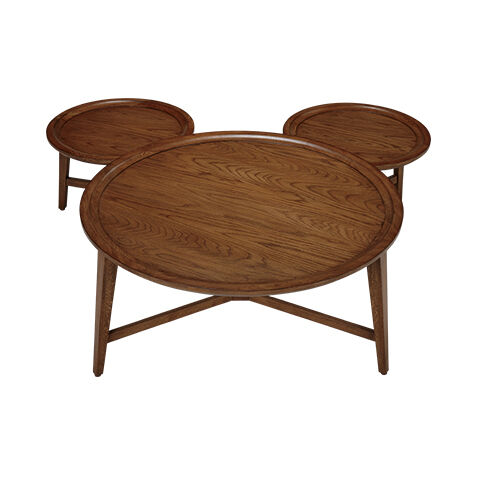 Shop Disney Tables  Disney Living Collection  Ethan