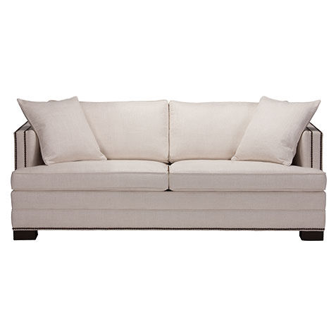 english sofa company manchester cheap black leather sofas for sale and loveseats couch ethan allen