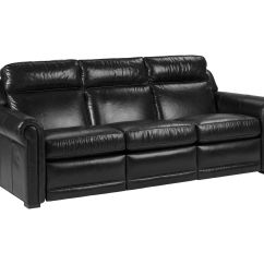 Roll Arm Sofa Canada Quality Beds Perth Johnston Leather Incliner Sofas