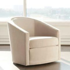 Ethan Allen Wingback Chairs Bouncy Ball Chair Shop Living Room Chaise Accent Style