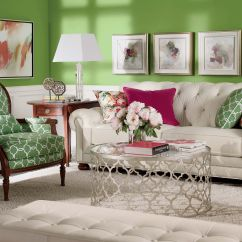 Chadwick Sofa Ethan Allen Reviews Covers Stretchable Sofas Loveseats 4