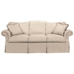 Melrose Leather Sofa Ethan Allen Couch Uk Shop Sofas And Loveseats |