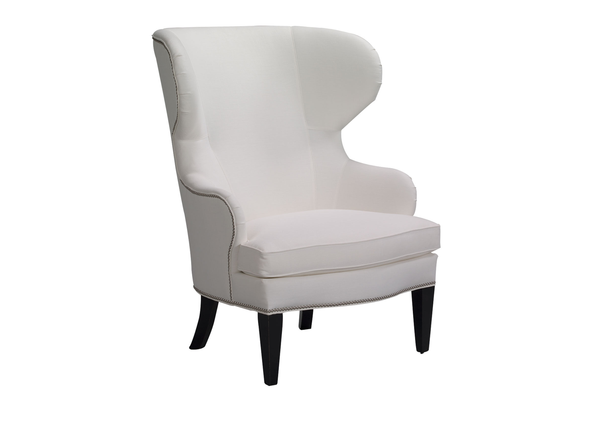 ethan allen wingback chairs recliner chair covers brisbane rand wing and chaises