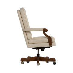 Harvard Chair For Sale Blue Metal Folding Chairs Desk Ethan Allen