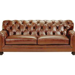 Drummond Grand Leather Sofa Memory Foam Bed Canada Chadwick Maxwell Parquet Ethan Allen