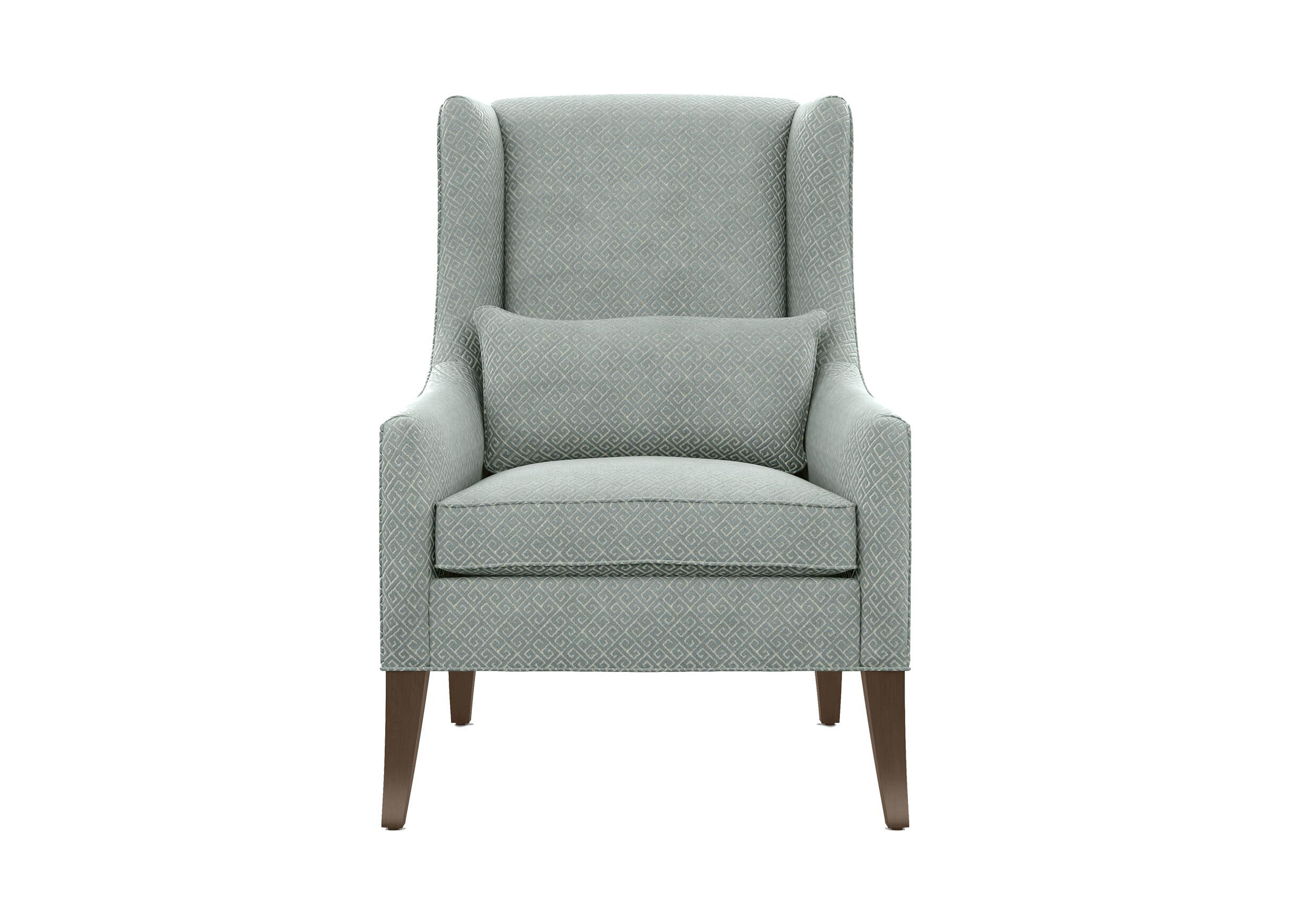 ethan allen wingback chairs bedroom the range lovingheartdesigns chaises saveenlarge