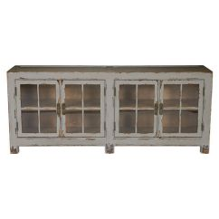 Living Room Media Furniture Nice Interior Design For Small Console Entertainment Cabinets Ethan Allen