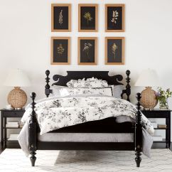 Early American Style Sofas For Small Es Quincy Bed Beds