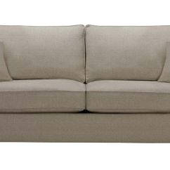 Roll Arm Sofa Canada Alessia Leather Reviews Retreat Quick Ship Sofas And Loveseats