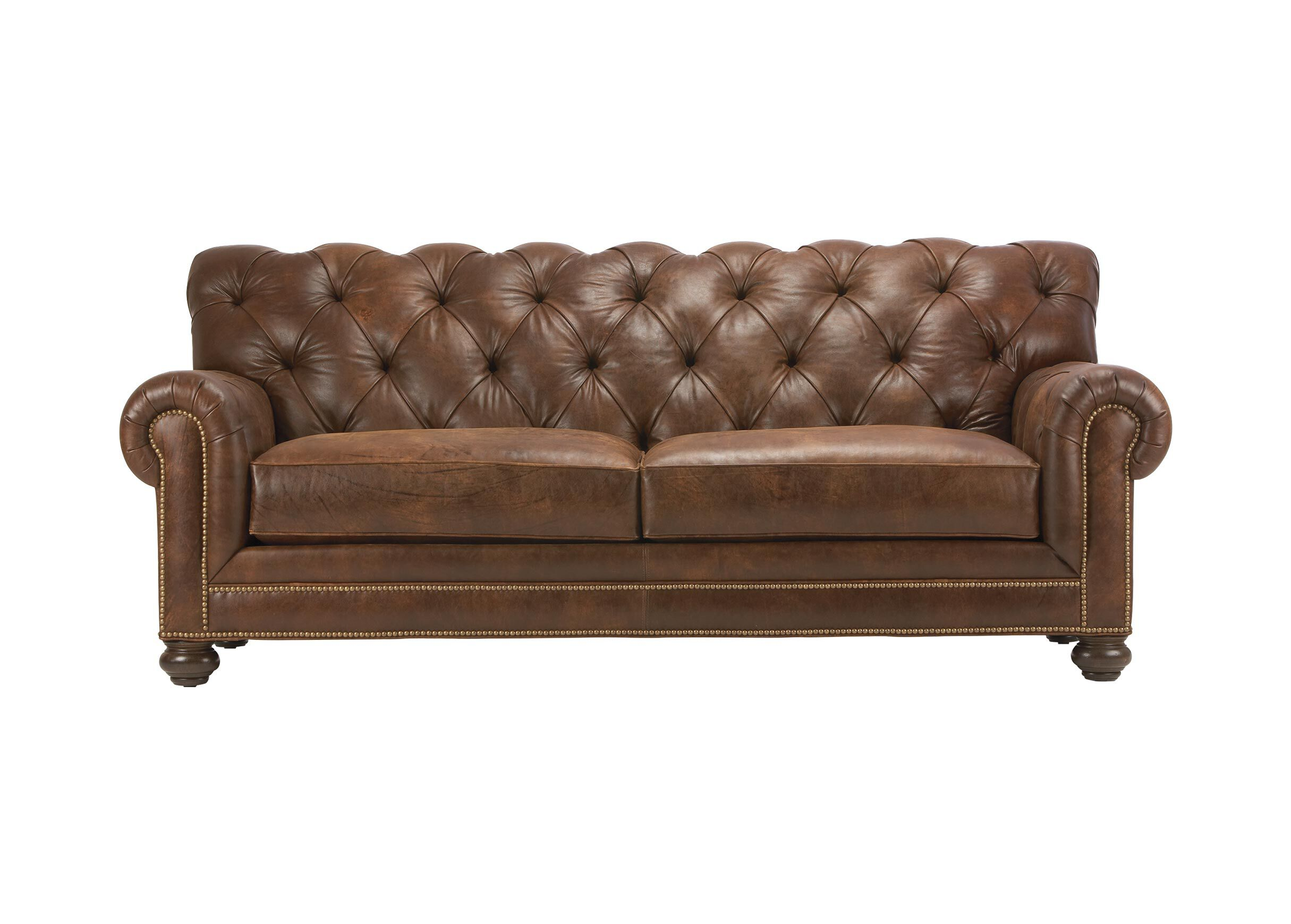 chadwick sofa nicolo 5 piece leather reclining sectional sofas loveseats ethan allen selected 1