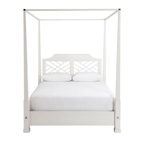 Shop Bedroom Furniture Sale Bedroom Sets Clearance Ethan Allen Ethan Allen