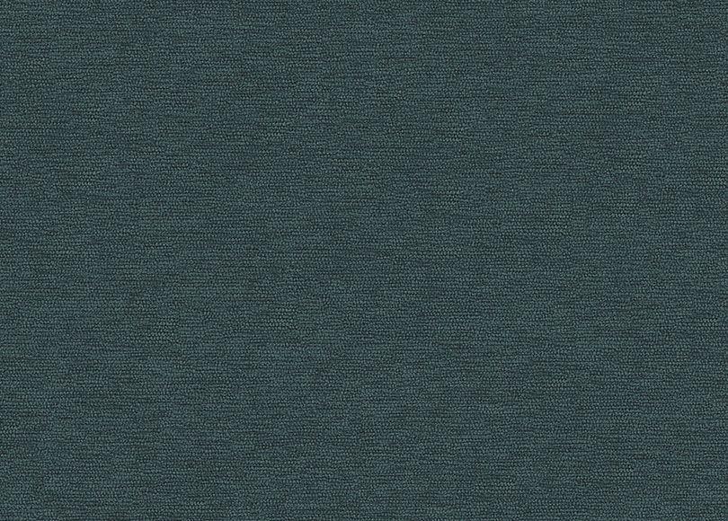 Jaxston Teal Fabric  Fabrics  Ethan Allen