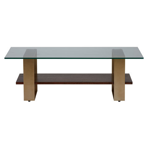 small table for living room designer curtains shop coffee tables ethan allen
