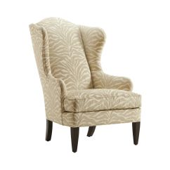 Ethan Allen Wingback Chairs Cheap Pool Lounge Selby Wing Chair And Chaises