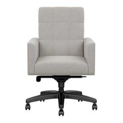 Home Desk Chairs High Chair Covers For Sale Shop Office Ethan Allen Gareth