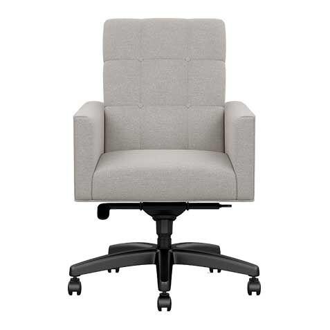 desk or chair high modern shop chairs home office ethan allen gareth