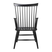 Shop Dining Chairs & Kitchen Chairs | Ethan Allen | Ethan ...