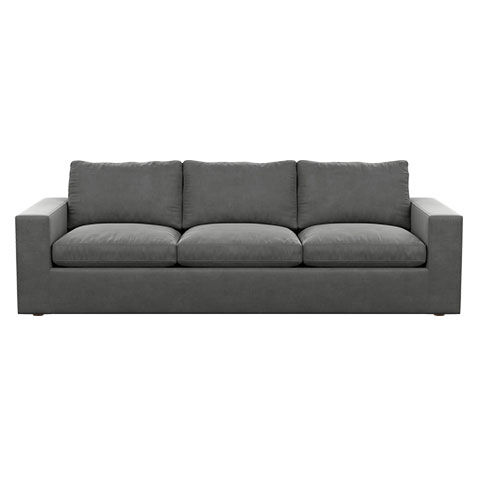colonial wingback sofas most comfortable sofa sleepers shop and loveseats leather couch ethan allen nolita