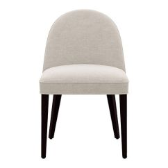 Custom Dining Chair Covers Australia Desk And Shop Chairs Kitchen Ethan Allen Vera