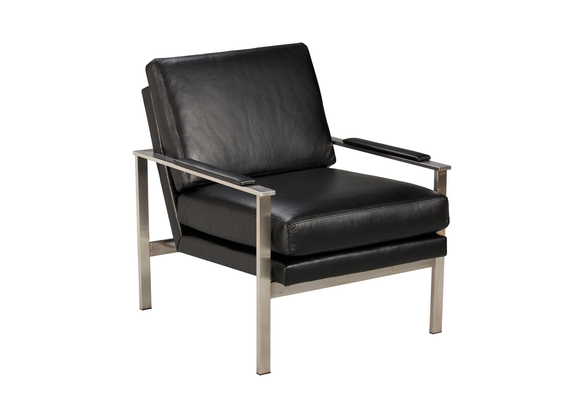 ethan allen leather chair cheetah print jericho chairs chaises null