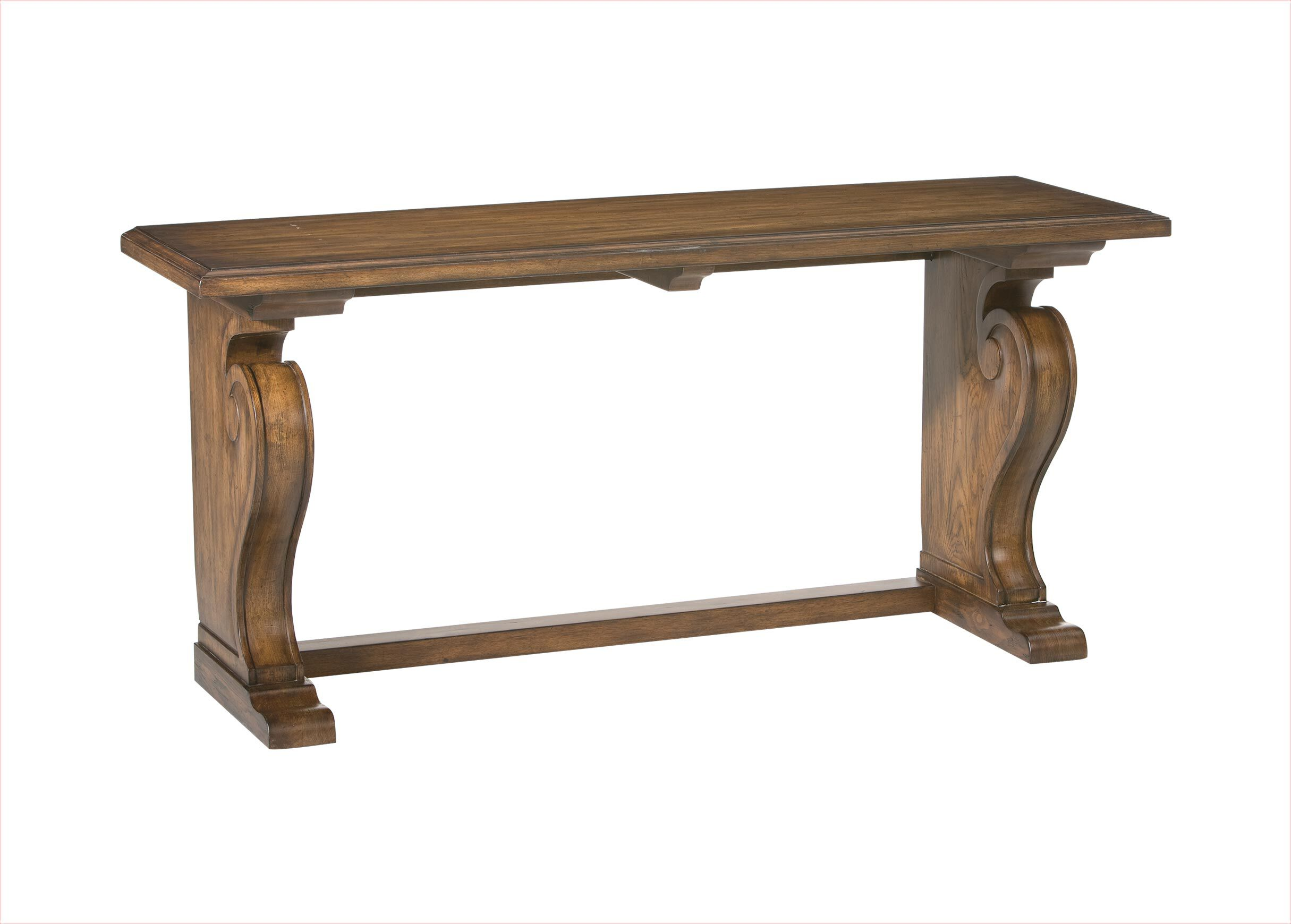 renate gray sofa table navy sofas uk wayfarer console tables