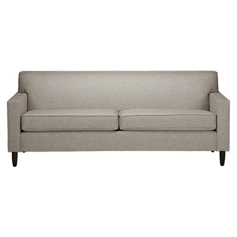 fainting sofa purple cama conforama malaga shop sofas and loveseats leather couch ethan allen