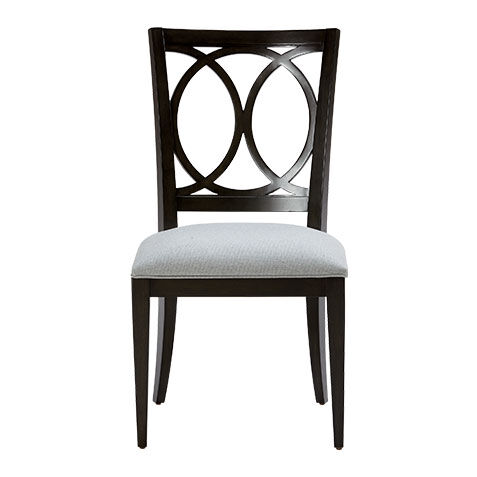 Shop Dining Chairs  Kitchen Chairs  Ethan Allen