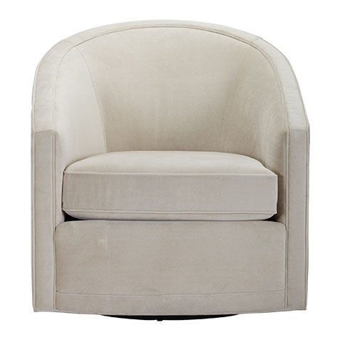 chair living room furniture mn shop chairs chaise accent ethan allen