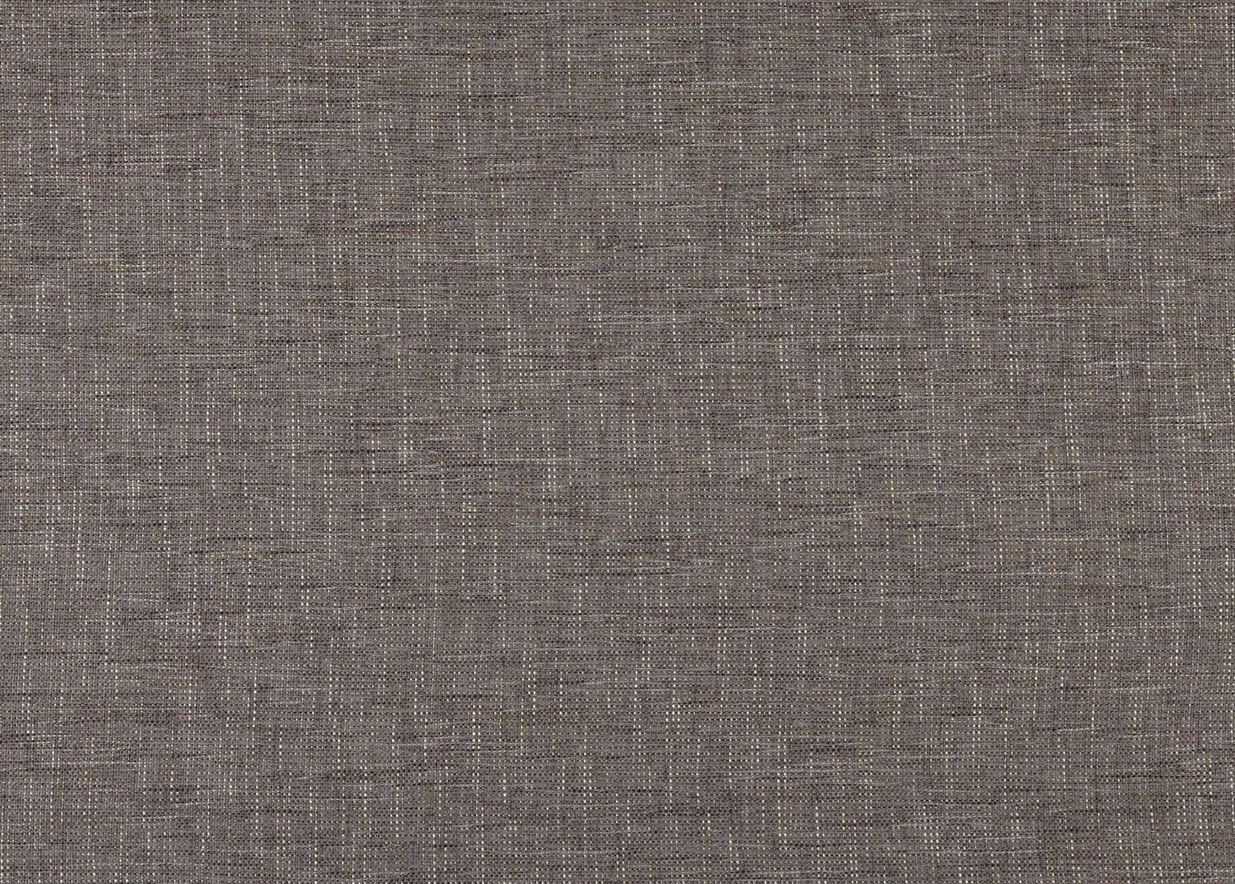 Tweedy Pewter Fabric
